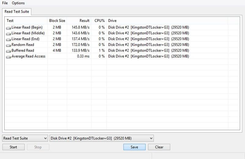 Kingston_DataTraveler_Locker_G3-Benchmark-AIDA64_Suite