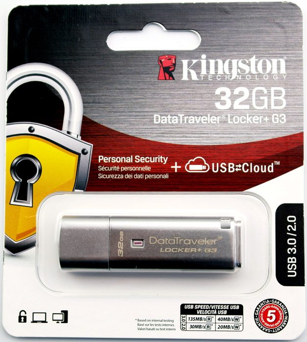 Kingston_DataTraveler_Locker_G3-Photo-Packaging