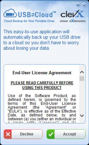 Kingston_DataTraveler_Locker_G3-Software-USB2cloud-1
