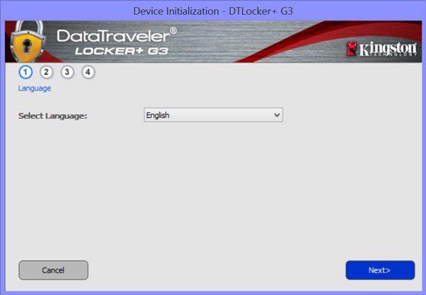 Kingston_DataTraveler_Locker_G3-Software_1