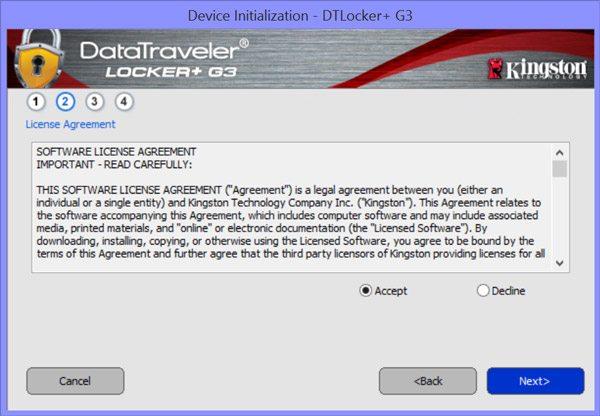 Kingston_DataTraveler_Locker_G3-Software_2
