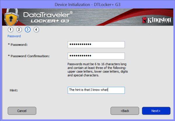 Kingston_DataTraveler_Locker_G3-Software_3