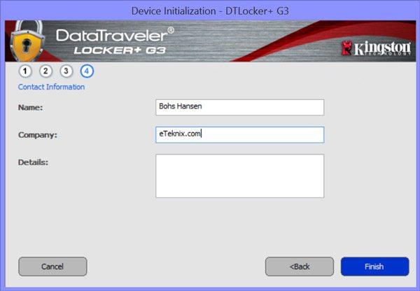 Kingston_DataTraveler_Locker_G3-Software_4