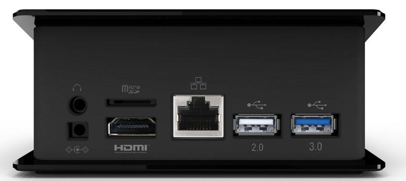 MCB60211_mojo_console_05_lg