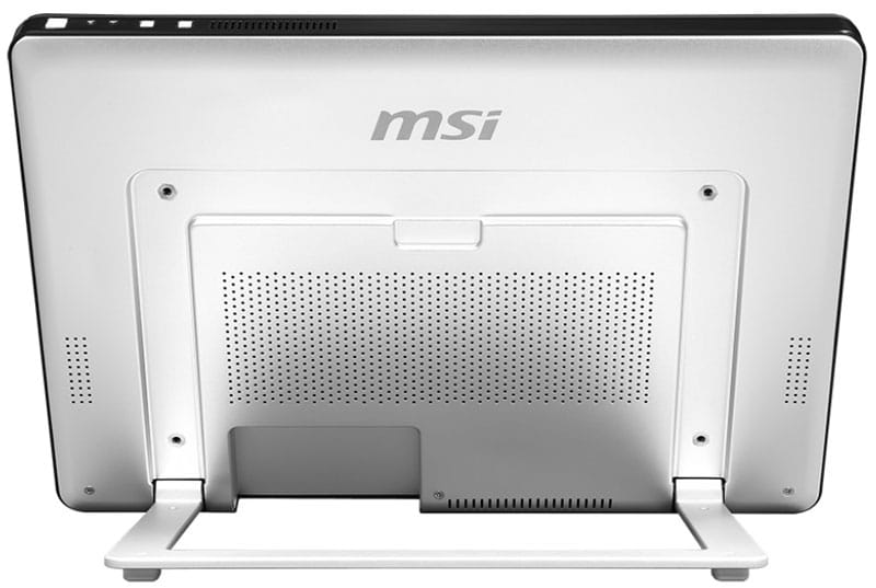 MSI_AP16-4