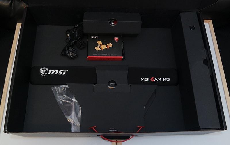MSI_GT80_Titan_BoxBottom