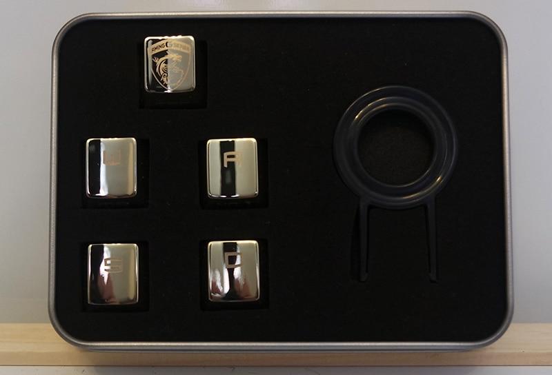 MSI_GT80_Titan_Keys