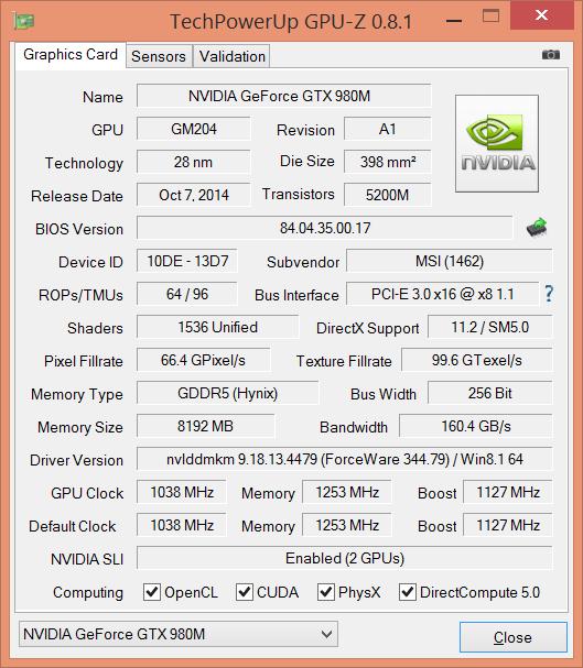 MSI_GT80_Titan_gpuz