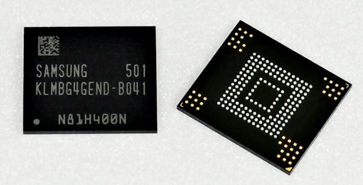 Samsung ePoP