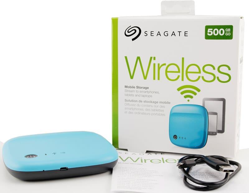 Seagate_500GB_WiFi-Photo-covershot