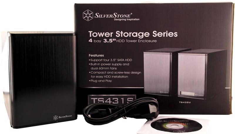SilverStone_TS431-Photo-Covershot