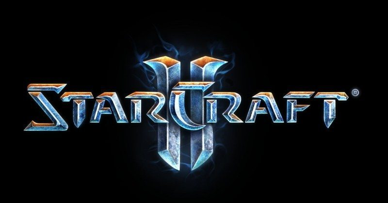 Starcraft2-logo