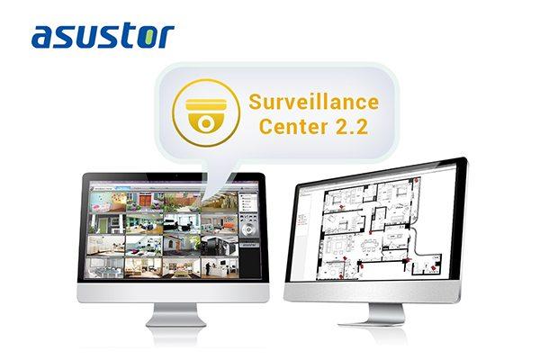 Surveillance2_2_0224