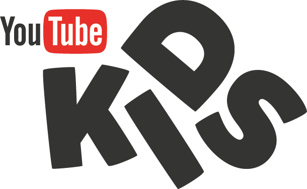 YouTube_Kids_Logo.0