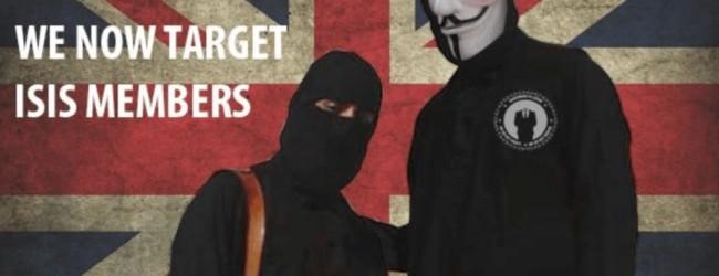 anonymous-vs-isis-650x250