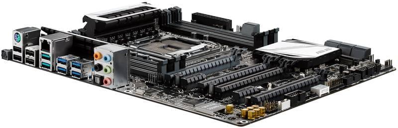 asus X99-A_USB3.1_2