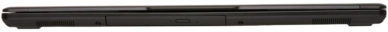 gigabyte-p37x 5