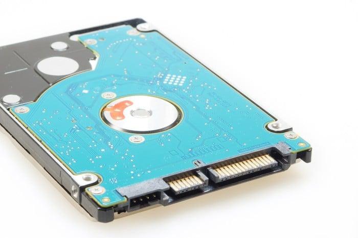 hard-drive-503962_1280