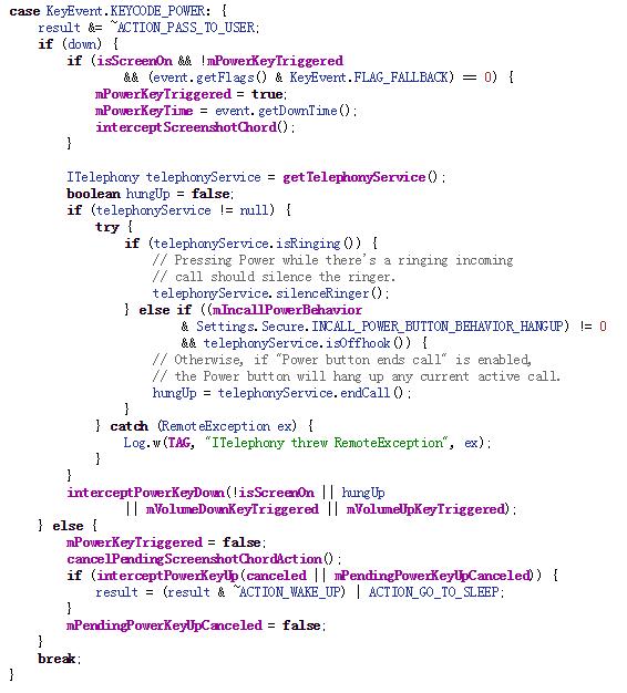 mobile_malware_1