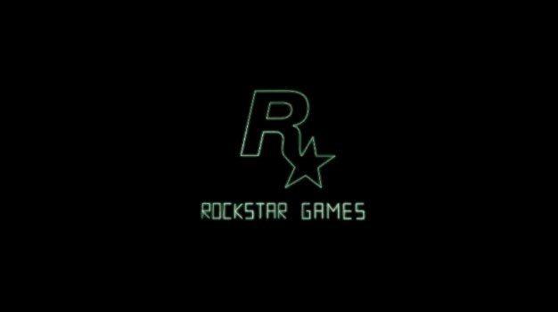 rockstar-games-logo