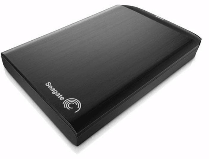 seagate-thunderbolt-drive