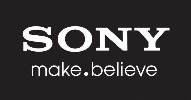 Sony Responds To Microsoft's Invite For Cross Platform Play