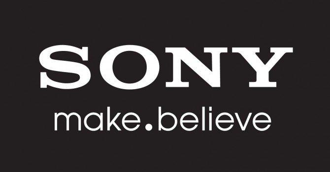 Sony Responds To Microsoft's Invite For Cross Platform Play