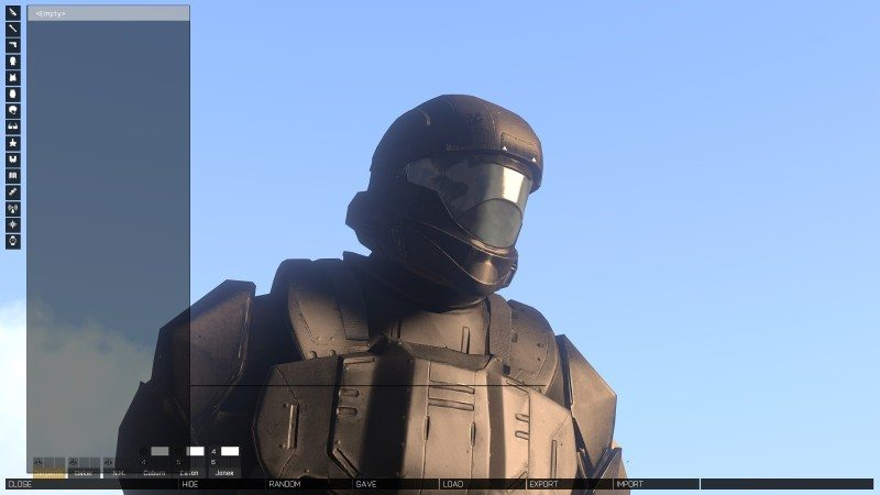 Halo Mod for Arma 3 Looks Amazing! | eTeknix