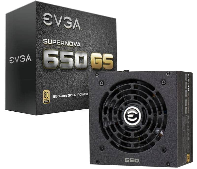 220-GS-0650-V2_XL_1