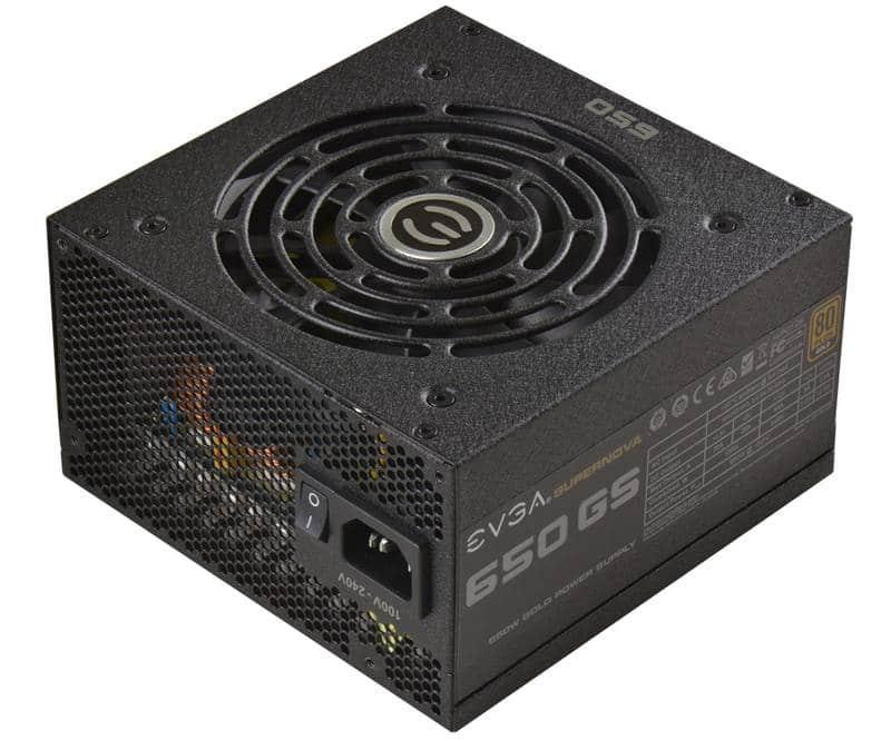 220-GS-0650-V2_XL_4
