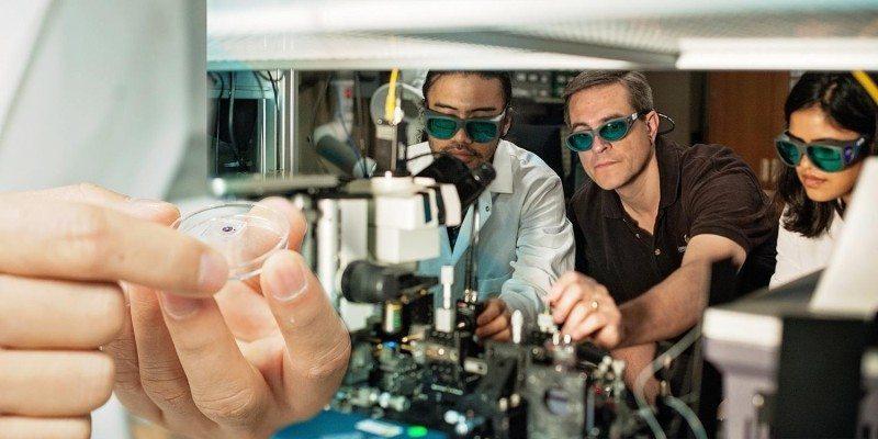 3-scientistsin