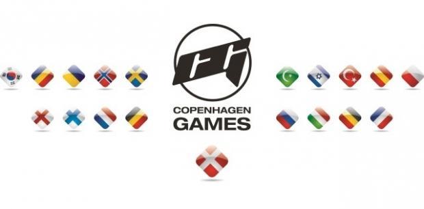 44056_066_copenhagen-games-2015-announces-official-starcraft-2-support