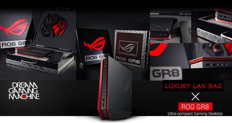 ASUS_ROG_Dream_Gaming_Machine_GR8_Luxury-lan-bag