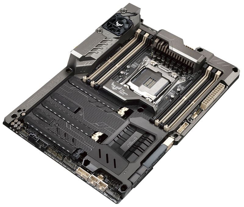 ASUS_TUF-SABERTOOTH-X99-21