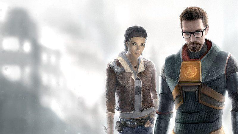 Half-Life-2-Update-Released-Tomorrow