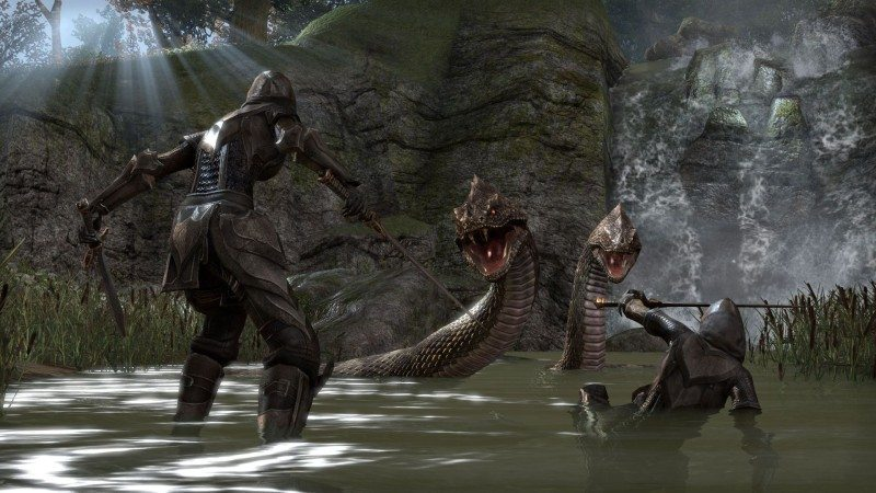 Here-s-How-the-ESO-Plus-Subscription-Works-in-The-Elder-Scrolls-Online-Tamriel-Unlimited-471073-7