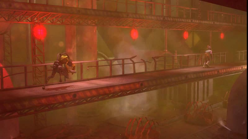 Oddworld Abe S Oddysee New N Tasty Pc Review Eteknix