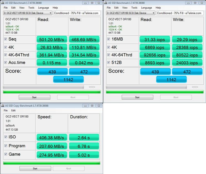 OCZ_Vector180_480GB-Bench-Condi_asssd-combined