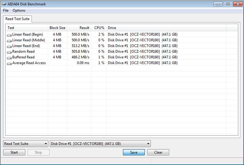 OCZ_Vector180_480GB-Bench-Fresh_aida-suite