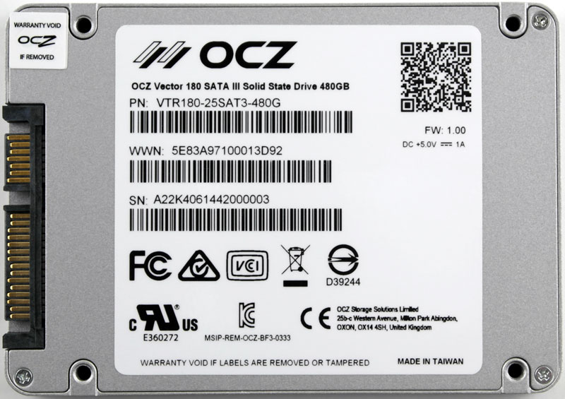 OCZ_Vector180_480GB-Photo-rear