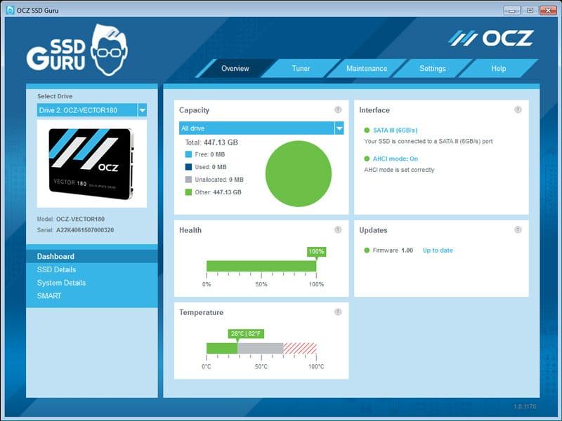OCZ_Vector180_480GB-Software-Guru_page_one