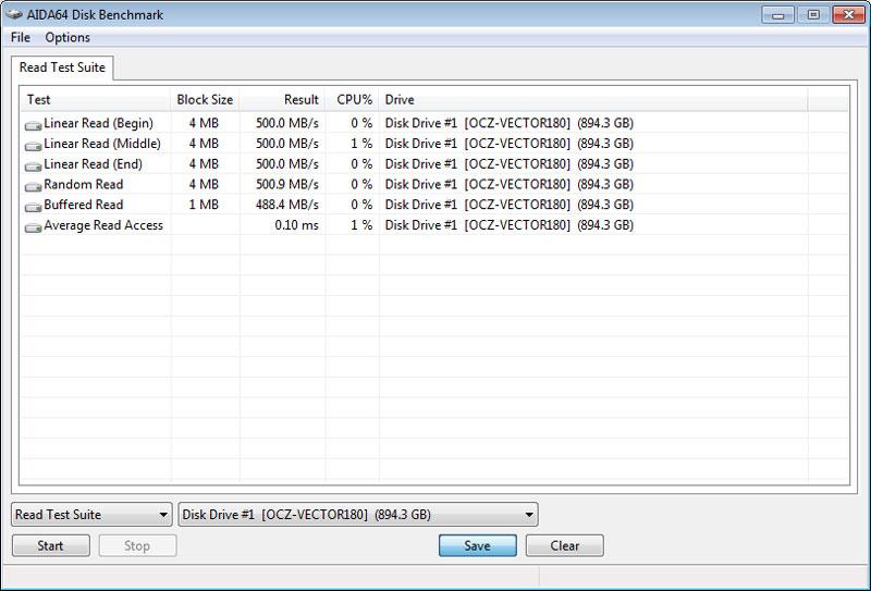 OCZ_Vector180_960GB-Bench-condi_aida_suite
