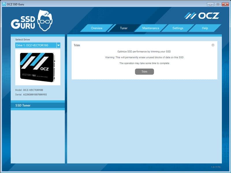 OCZ_Vector180_960GB-Screenshot-Guru-2
