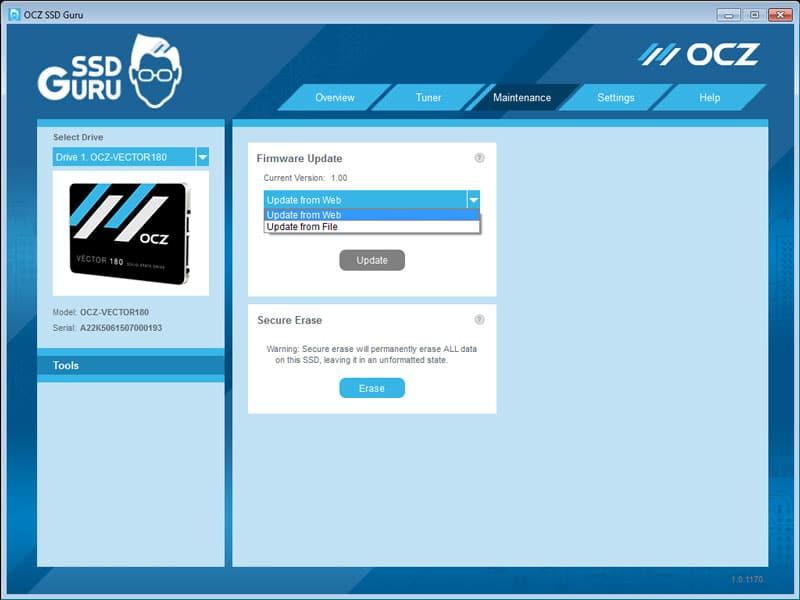 OCZ_Vector180_960GB-Screenshot-Guru-3