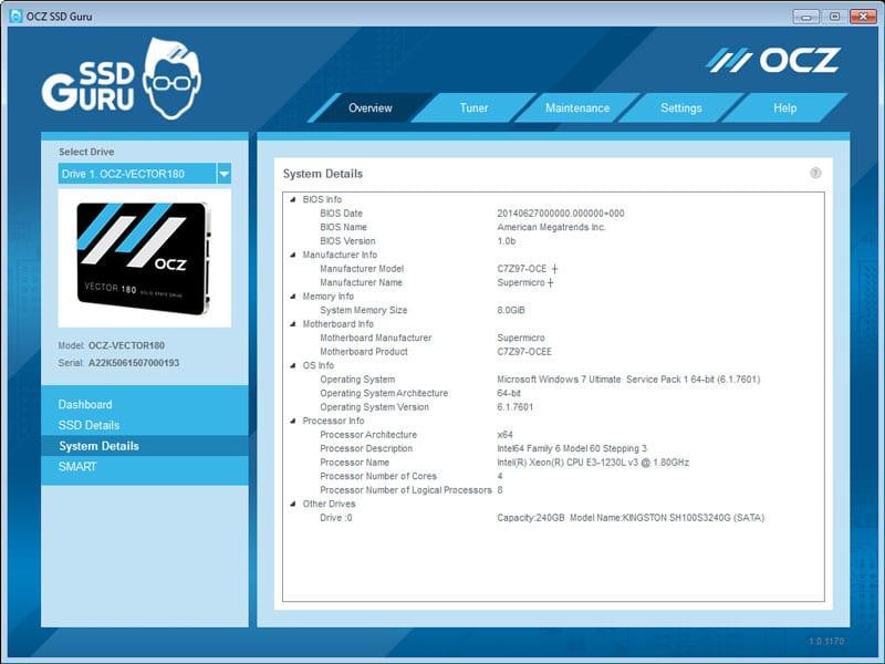 OCZ_Vector180_960GB-Screenshot-Guru_subpage-2