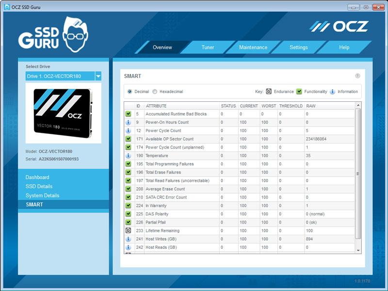 OCZ_Vector180_960GB-Screenshot-Guru_subpage-3
