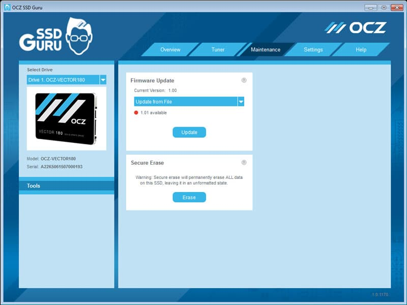 OCZ_Vector180_960GB-Screenshot-firmware-update