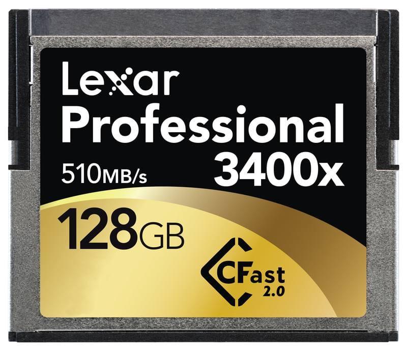 Pro_CFast_3400x_128GB_0