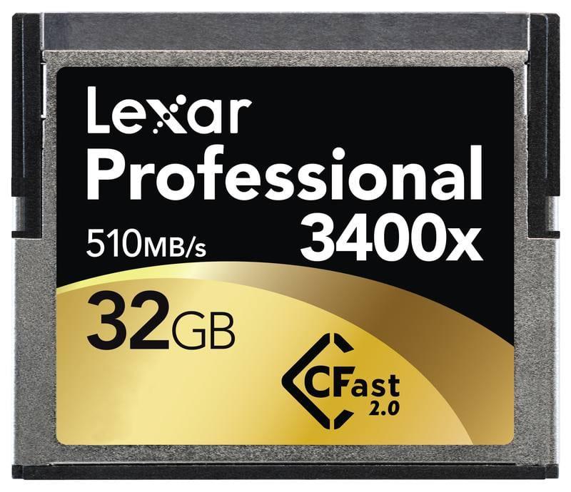 Pro_CFast_3400x_32GB_0