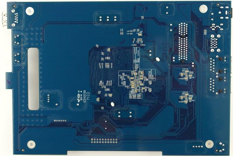 QNAP_TS431-Photo-PCB-back